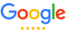 5 Star Google Review-Temple Terrace FL Tree Trimming and Stump Grinding Services-We Offer Tree Trimming Services, Tree Removal, Tree Pruning, Tree Cutting, Residential and Commercial Tree Trimming Services, Storm Damage, Emergency Tree Removal, Land Clearing, Tree Companies, Tree Care Service, Stump Grinding, and we're the Best Tree Trimming Company Near You Guaranteed!