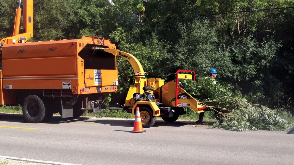 Commercial Tree Services-Temple Terrace FL Tree Trimming and Stump Grinding Services-We Offer Tree Trimming Services, Tree Removal, Tree Pruning, Tree Cutting, Residential and Commercial Tree Trimming Services, Storm Damage, Emergency Tree Removal, Land Clearing, Tree Companies, Tree Care Service, Stump Grinding, and we're the Best Tree Trimming Company Near You Guaranteed!